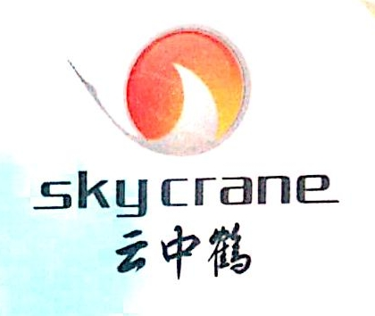 logo logo 标志 设计 图标 420_354
