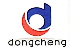 logo logo 标志 设计 图标 246_186图片