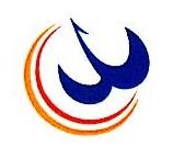 0 新闻动态1 厦门弘播广告传媒有限公司招聘  - 经济与法学系 2012-02