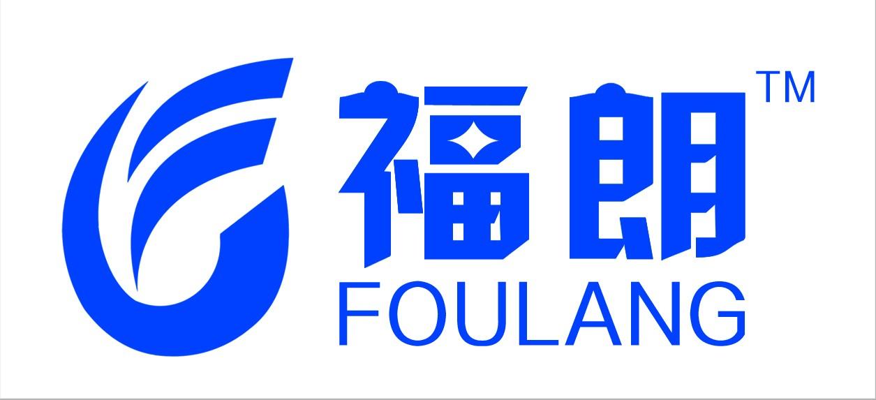 logo logo 标志 设计 矢量 矢量图 素材 图标 1255_573