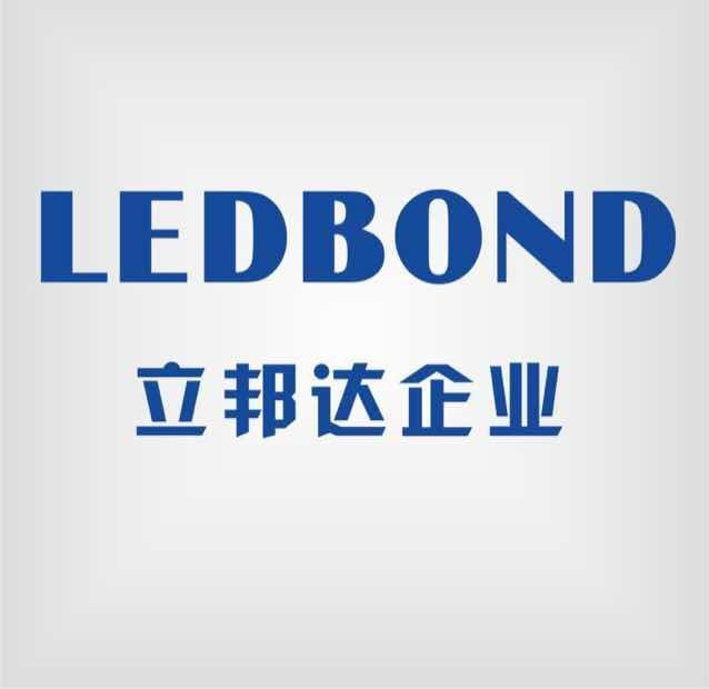 logo logo 标志 设计 矢量 矢量图 素材 图标 638_620