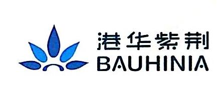 logo logo 标志 设计 矢量 矢量图 素材 图标 441_186