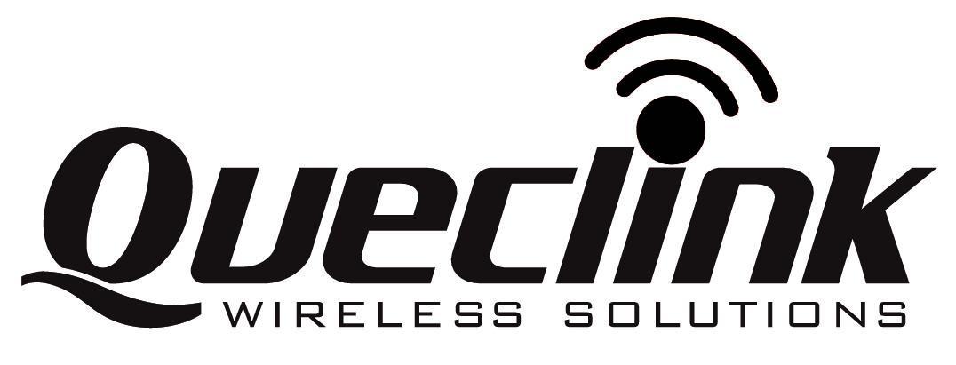 logo logo 标志 设计 矢量 矢量图 素材 图标 1076_411
