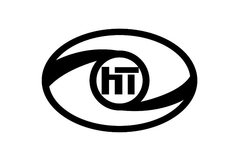 logo logo 标志 设计 矢量 矢量图 素材 图标 987_660