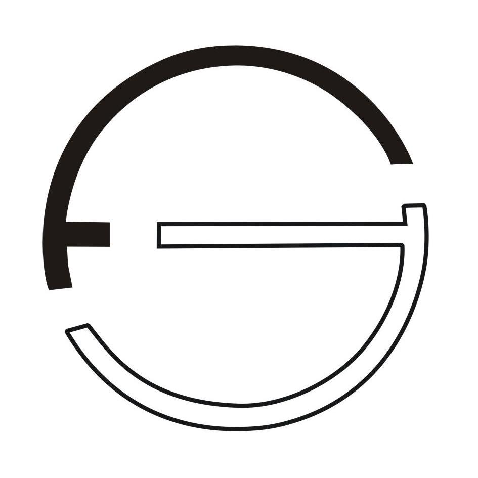 佛山市佛光电子有限公司商标
