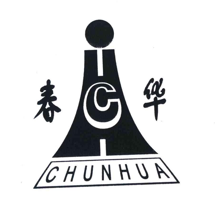 logo 标识 标志 设计 矢量 矢量图 素材 图标 904_882