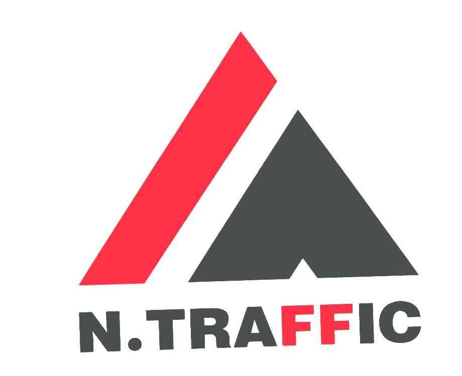 logo 标识 标志 设计 矢量 矢量图 素材 图标 920_750