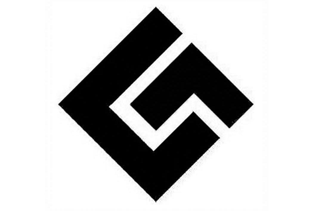 logo 标识 标志 设计 矢量 矢量图 素材 图标 1063_709