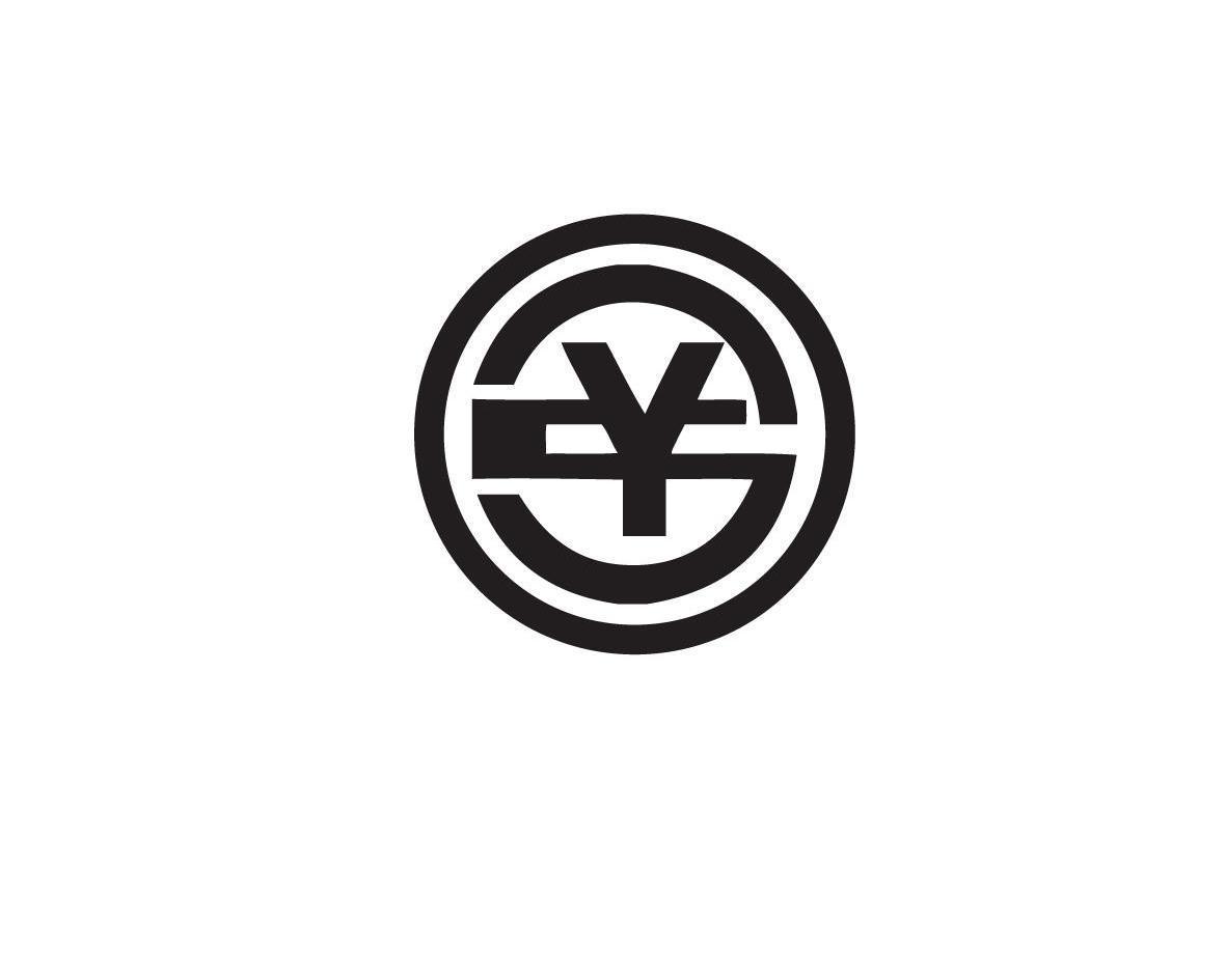 logo logo 标识 标志 设计 矢量 矢量图 素材 图标 1181_945