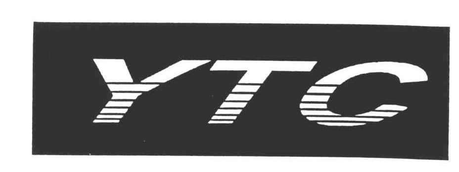 云南电信网信实业集团通信线路器材有限公司商标