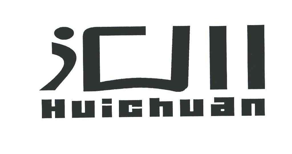 logo logo 标志 设计 矢量 矢量图 素材 图标 1024_540