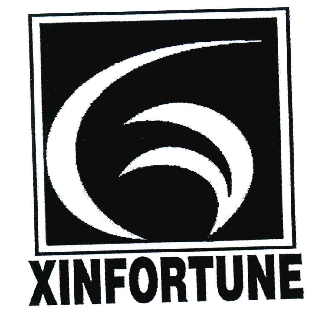 logo logo 标志 设计 矢量 矢量图 素材 图标 1064_1038