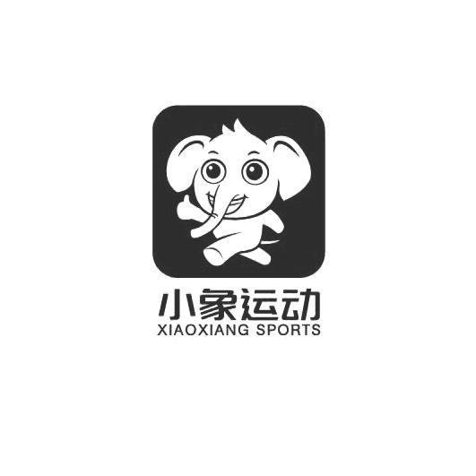 广州大象健康科技有限公司