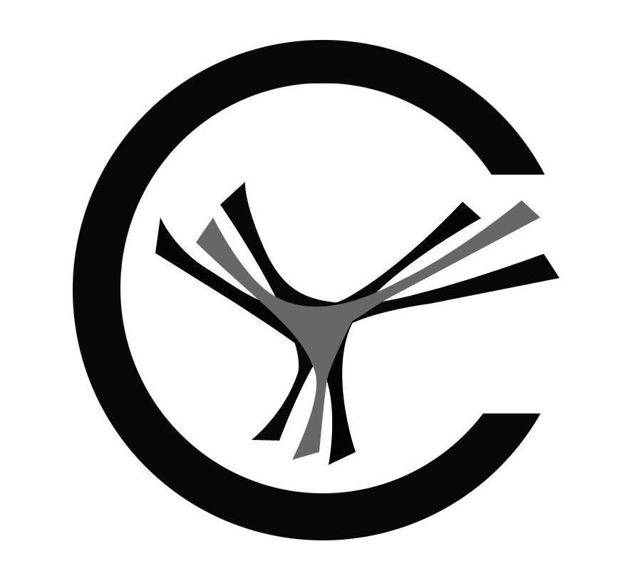 logo 标识 标志 设计 矢量 矢量图 素材 图标 898_822