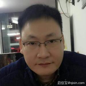 林永威图片