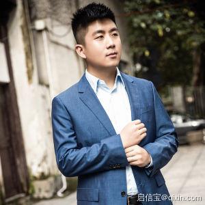 林明凯股东深圳市仁爱医院管理有限公司图片
