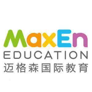 培训 地址: 北京市海淀区远大路1号5层查看地图 公司简介 迈格森国际